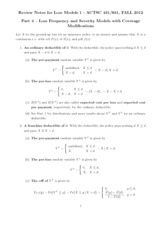 Part4-Notes-431-2012-F