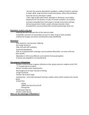 WP notes pt.6.docx