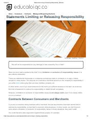 Course_15_-_Statements_Limiting_or_Releasing_Responsibility.pdf