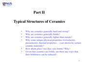 MLE2107_Chapter_Two_1314