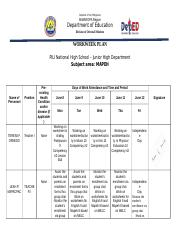 WORK-WEEK-PLAN MAPEH DEPARTMENT JUNE 8-12.docx