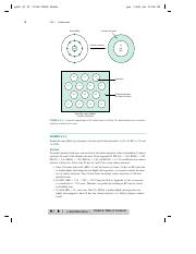 53_Engineering_Materials_MSE Textbook.pdf