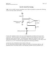 Lab (6) - Joint flex sensing - 2011.pdf