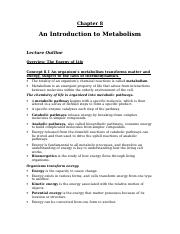 chpt_8_An_introduction_to_metabolism.doc