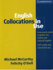 Professional English In Use Law Pdf