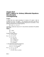 mws_civ_ode_txt_euler_Examples