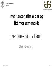 invarianter-2016.pdf