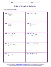 Order_of_Operations_Worksheet.pdf