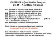 Lecture_overheads_-_Ch10 (1)