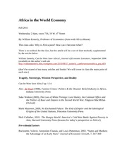 topics-africa-in-the-world-economy-2011-syllabus