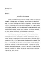 Document 56.pdf