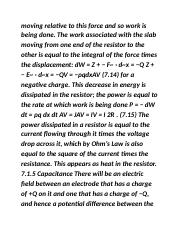 Circuits notes (Page 527-528).docx