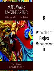 08 Principles of Project Management II.pptx