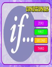 conditionals-ppt-grammar-drills-grammar-guides-picture-description-_48994.pptx