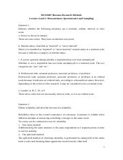 Lecture 4 and 5 Solution.pdf