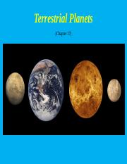 c17_terrestrial_planets