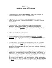Cal State Apply Guidelines.pdf