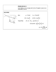 12_Problem CHAPTER 10
