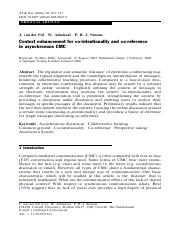 Context_enhancement_for_co-intentionalit.pdf