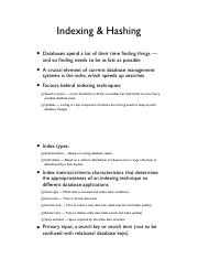 indexing-and-hashing.pdf