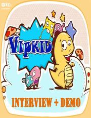 interview_demo.pdf