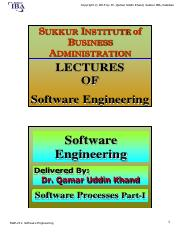 S2015_SWE-211_Lecture_02_Software_Processes_01