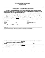 Contract-Honors-Form.pdf
