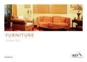 furniture_IBEF