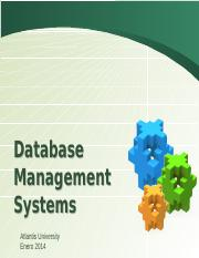 Database Management Systems Modelo Relacional.pptx