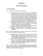 Chapter_2_Solutions_Manual