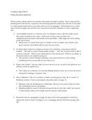 chapter 3-5 reading questions[2]