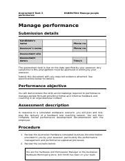 Assessment-Task-3 Manage Performace (answer).doc