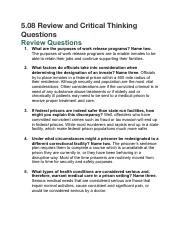 5.08 Review and Critical Thinking Questions  .pdf