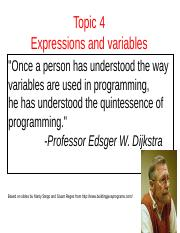 topic4_expressions_and_variables.ppt