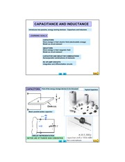 CapacitanceInductanceSp03(2pp)