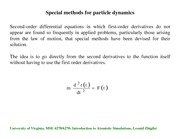 Differential Equation 1.3