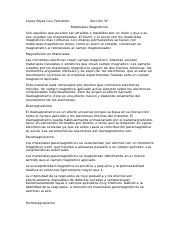 materiales 3 (1).docx