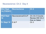 ch02-+neuroscience+day+4+student