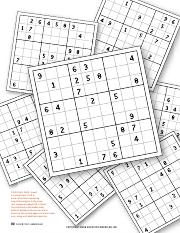 The_Science_Behind_SudoKu.pdf
