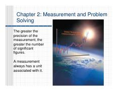 Chapter 2 -2015- Measurement and Problem Solving.pdf