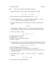 Exams_Preliminary_2013b_August_StatsMetrics Part I_Waldman
