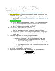 Chemistry Chapter 6 Outline.docx