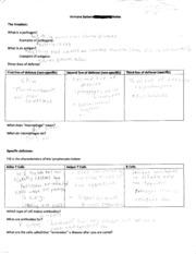 Explication essay conclusion help
