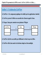 CHOUGDALI_Cours_Android_ListView.pdf