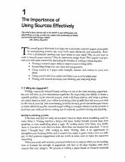 Chap 1 Evaluating and Using Sources(2).pdf