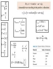 equation_sheet_midterm1