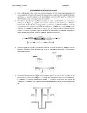 Brazo de Estabilidad del Tr/ípode AYNEFY Aleaci/ón de Aluminio C/ámara Port/átil Video Slider Soporte Varillas de Tr/ípode del Deslizador con Abrazadera para Aumentar la Estabilidad