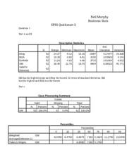 schm 2301 murraysyllabus spring 2015 v2