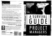 24609579-A-Survival-Guide-for-Project-Manager