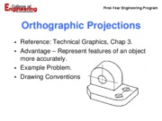 Orthographic Projections_rev101008